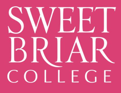 Sweet Briar College: Explore Engineering