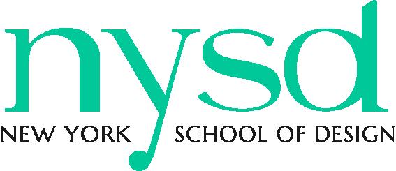 Summer Program New York School of Design: Best short term Fashion school in NYC