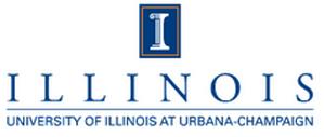 University of Illinois – Urbana – Champaign