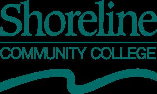 Shoreline Community College