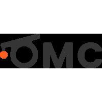 Online Math Center: Online Summer Program