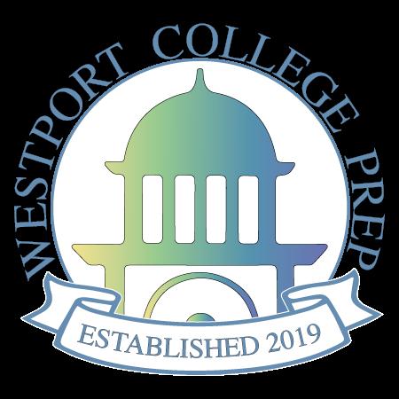 Westport College Prep