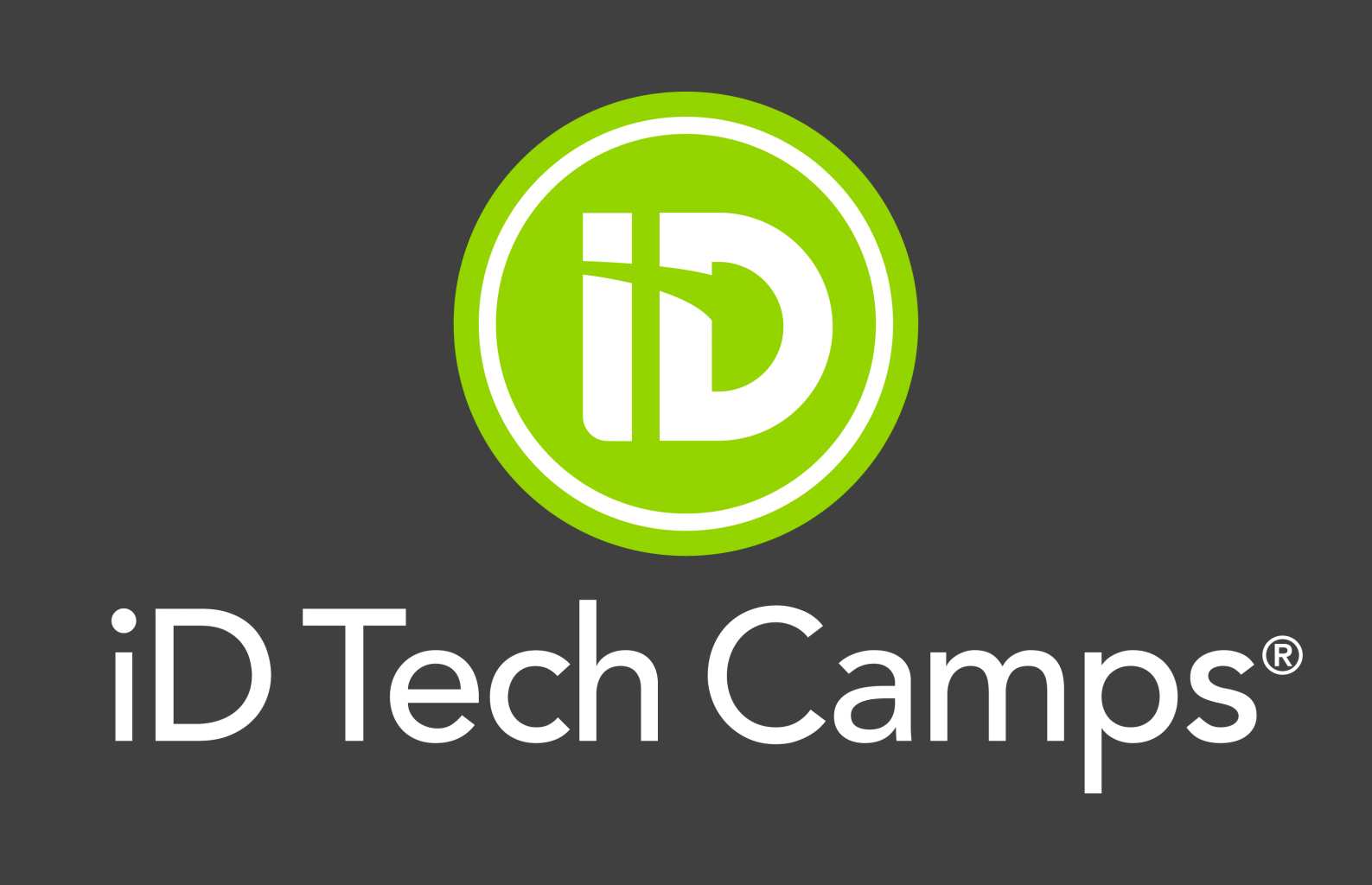 Summer Program Virtual Tech Camps from iD Tech