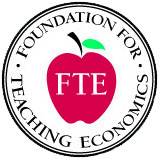 Economics for Leaders @ Wake Forest University