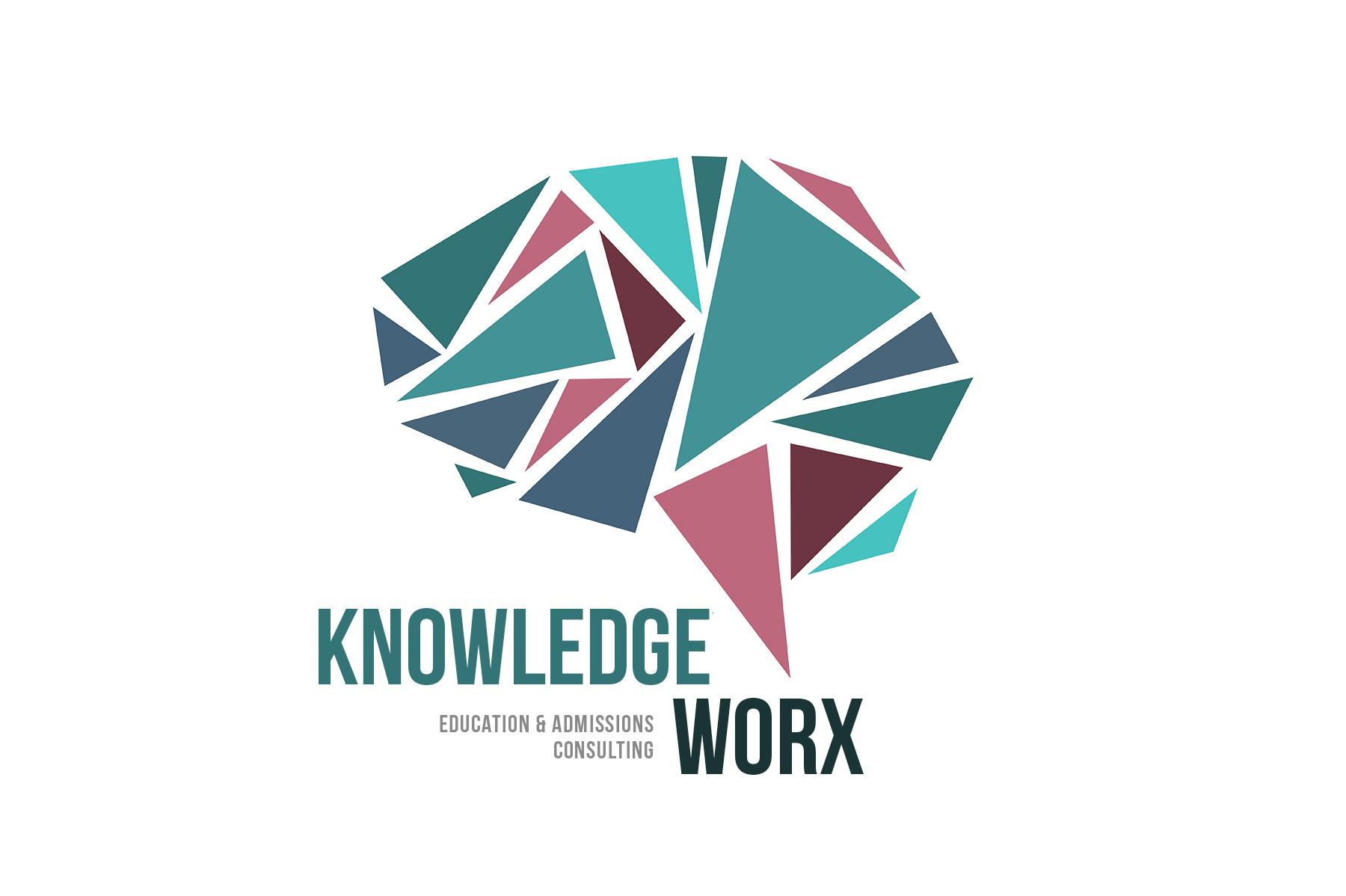 Knowledge Worx 4 College, Inc.