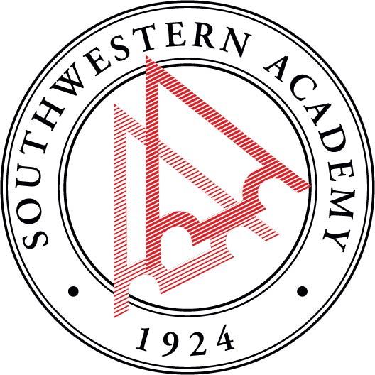 Southwestern Academy: Intensive Summer ESL Program