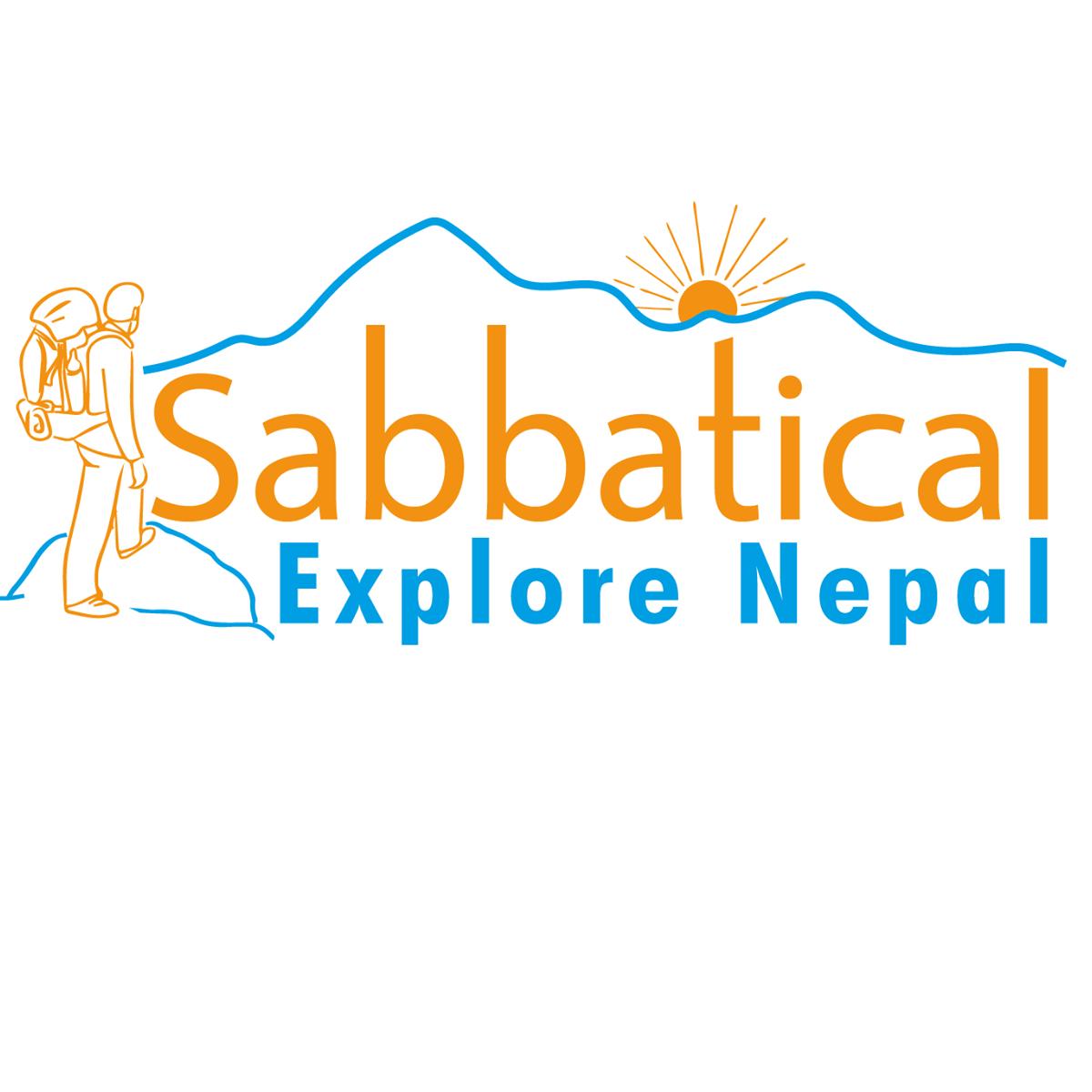 Sabbatical Explore Nepal:  Nepal trekking & volunteering in Village