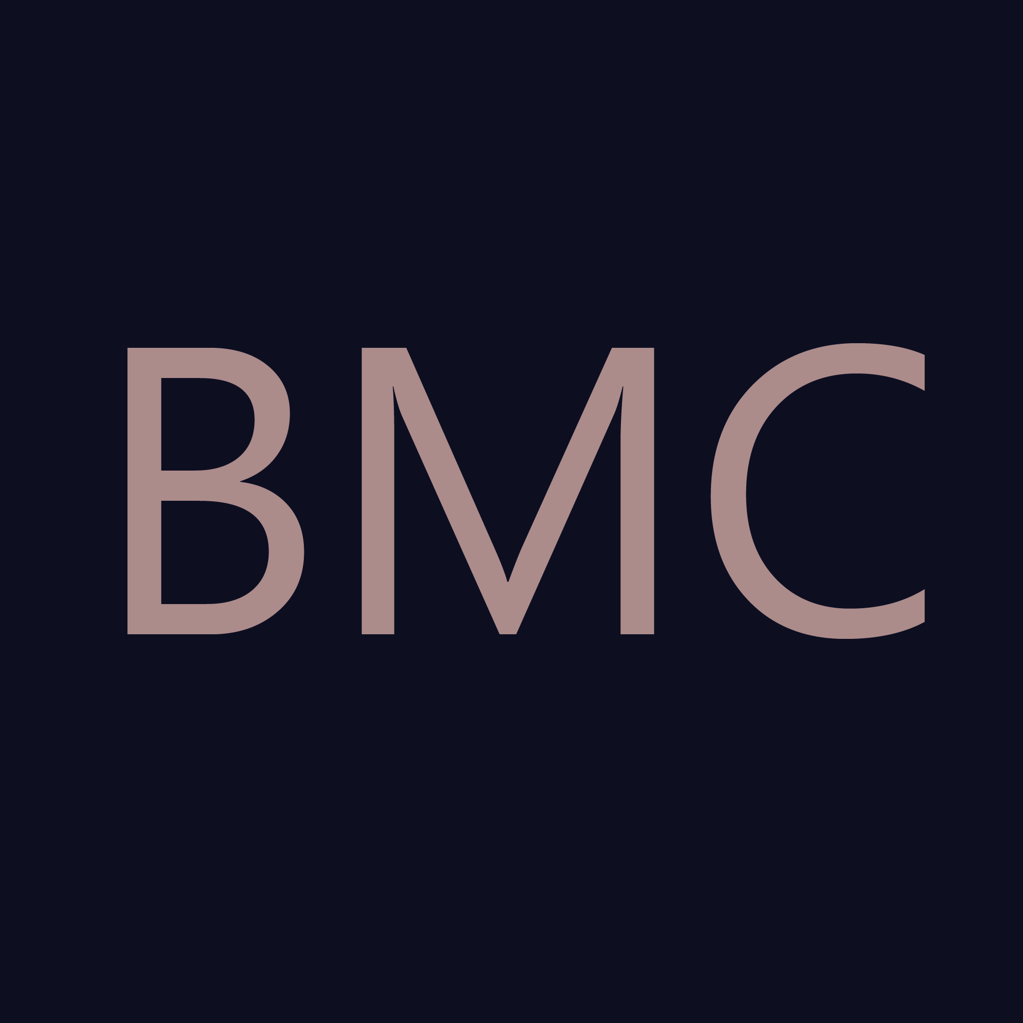 Brittany Maschal Consulting