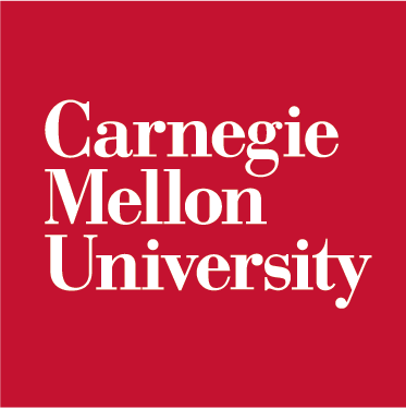 Summer Program Carnegie Mellon Summer Precollege