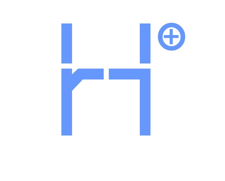 H+   SOUL SCIENCE® Summer Intensive