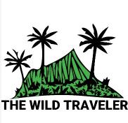 The Wild Traveler | Teen Adventure Travel