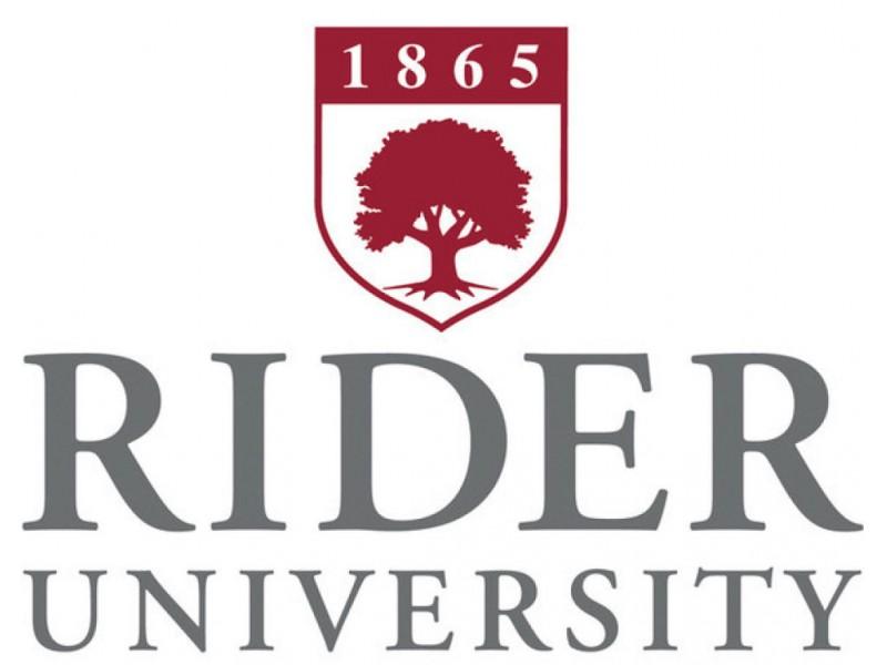 Image result for Rider University