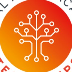 Digital Media Academy: University of Chicago