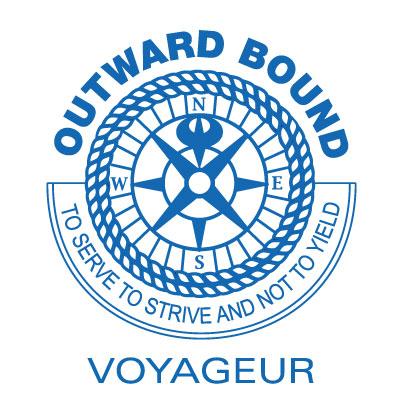 Voyageur Outward Bound School: Gap Year & Semester Program