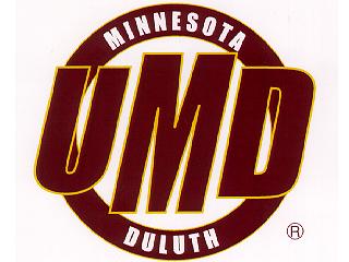 University of Minnesota – Duluth