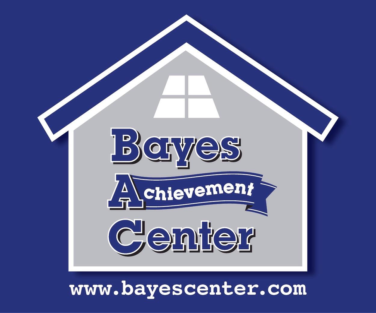 Bayes Achievement Center