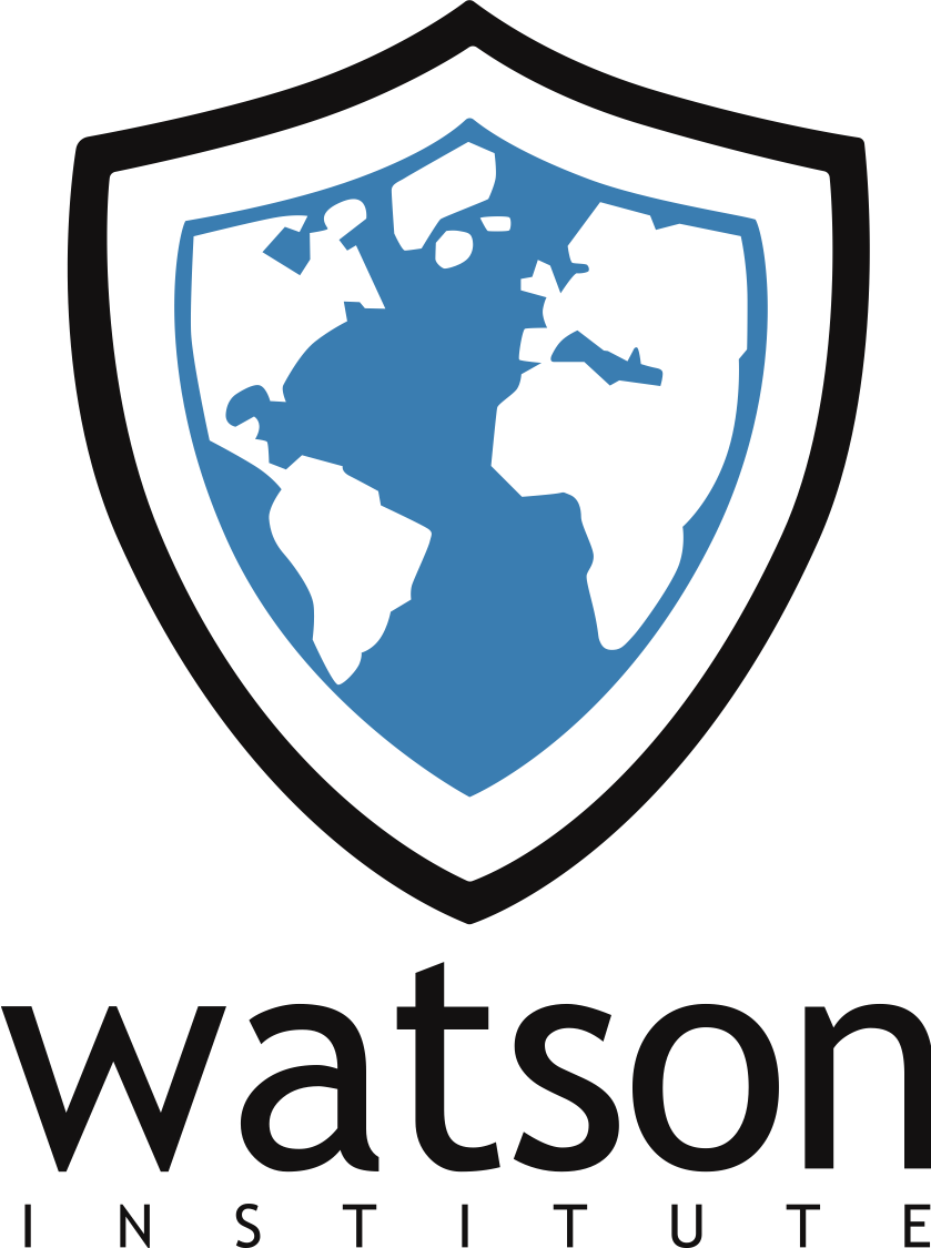 Watson Semester Accelerator: Preparing Impact-driven Gap Year Students and Recent Grads to Unleash a Lifetime of Impact