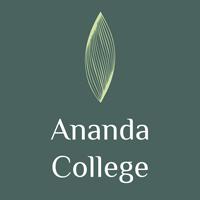 Ananda College – New Horizons Gap Year