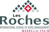 Les Roches International School of Hotel Management-Marbella