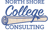 Business North Shore College Consulting - The Admissions Key VIP
