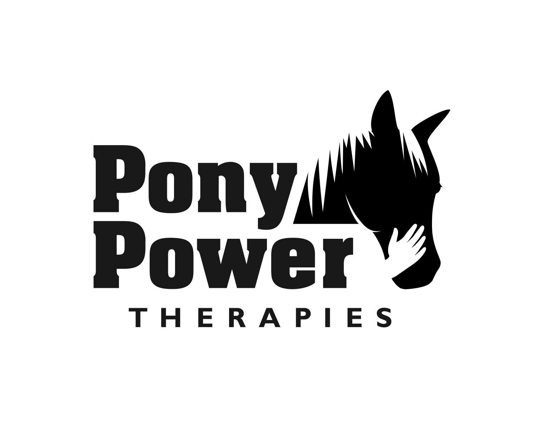 Pony Power Therapies: Farm Crew Volunteers