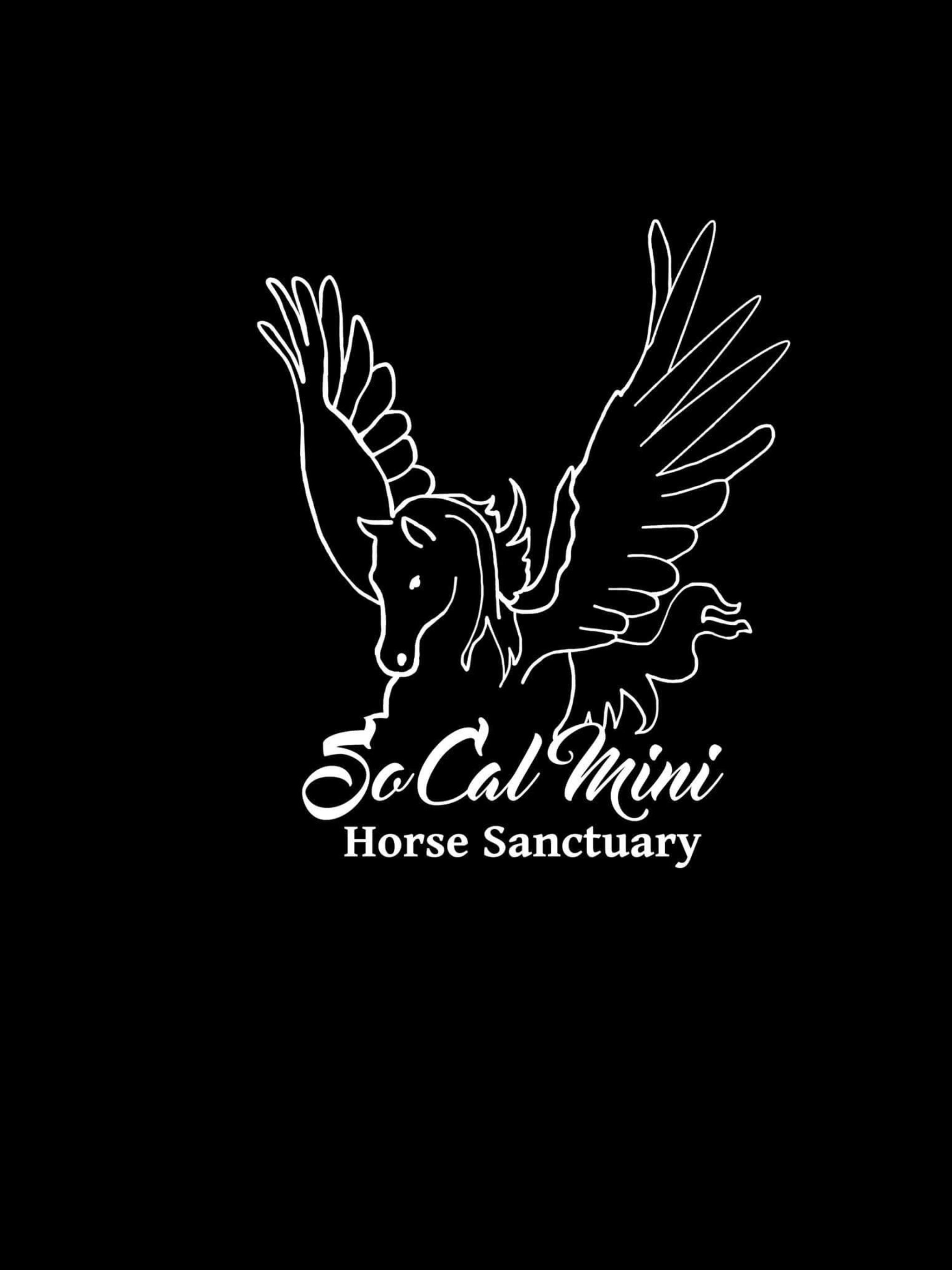So Cal Mini Horse Sanctuary