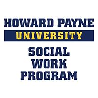 Howard Payne University Social Work Program