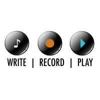 GROOVE U: Audio Production Camp