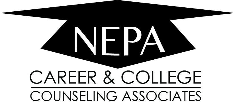 NEPA Career and College Counseling Associates
