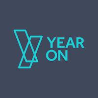 Year On Virtual Semester Experience