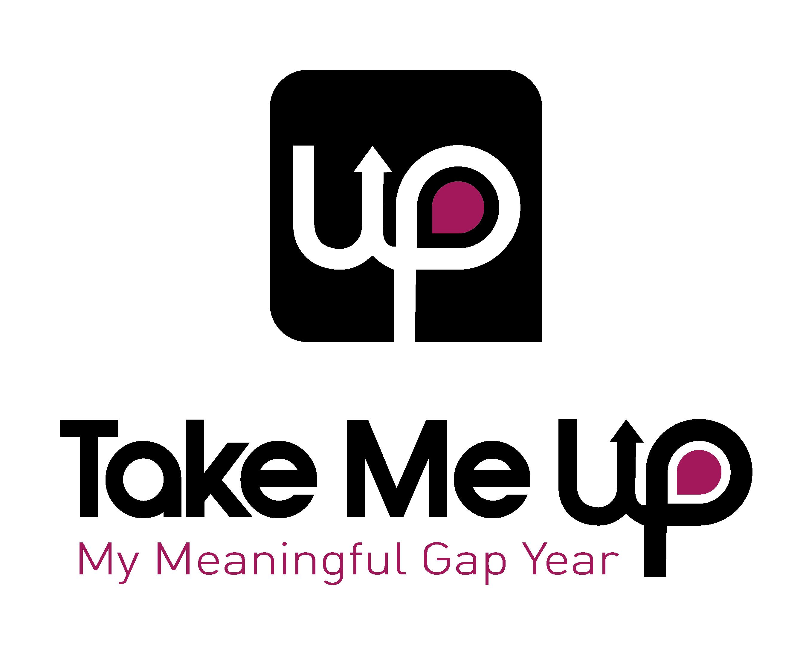Take Me Up Gap Year