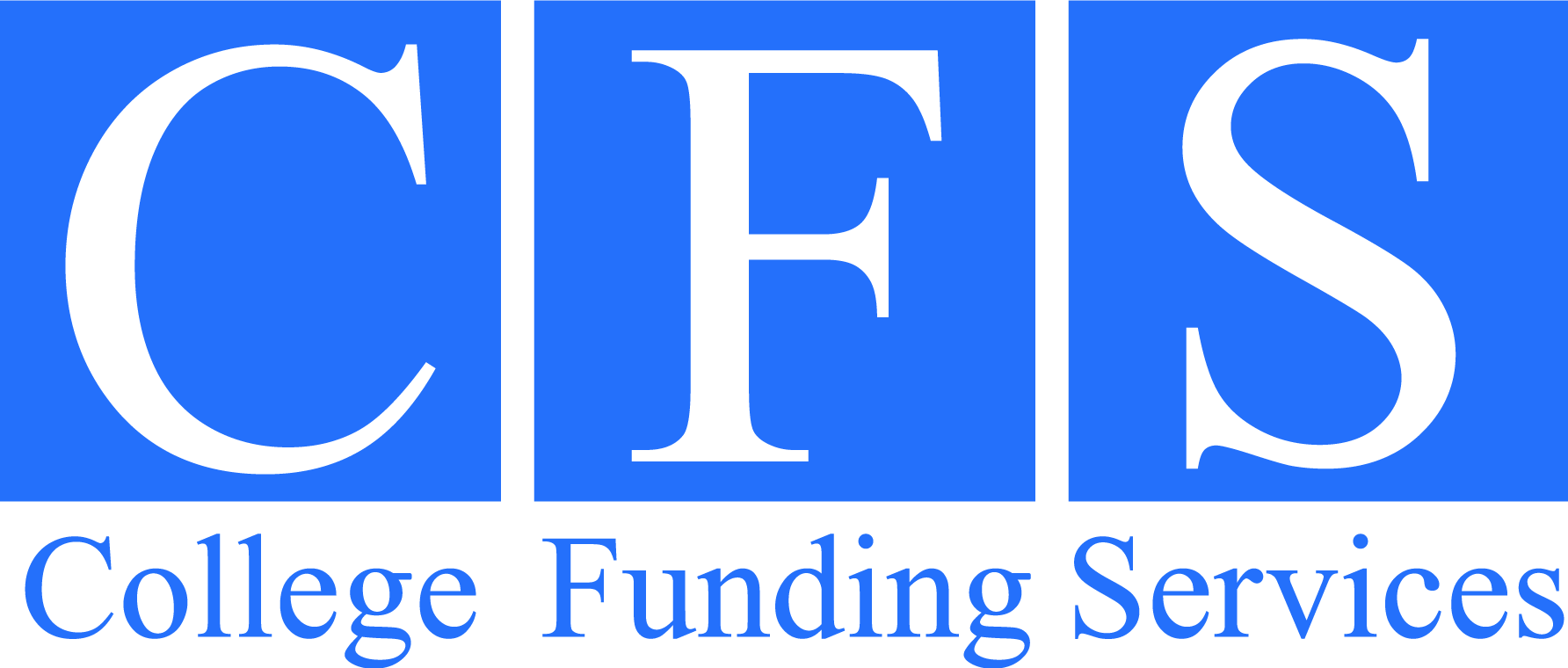 College Funding Services