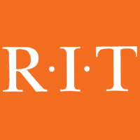 Rochester Institute of Technology: College of Art and Design