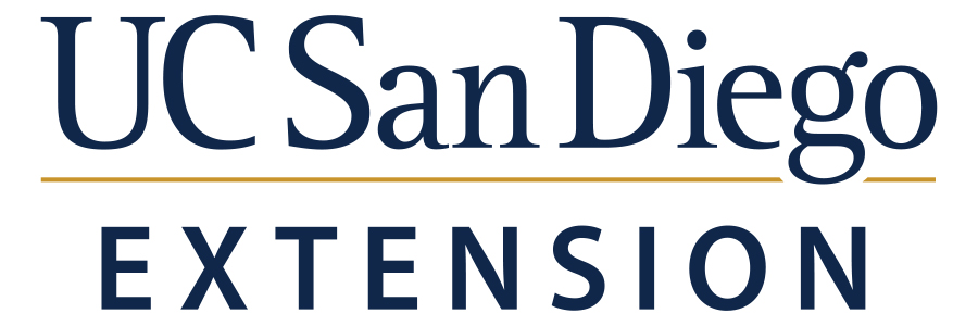 UC San Diego Extension FUTURES Programs