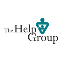 The Help Group Schools & Programs
