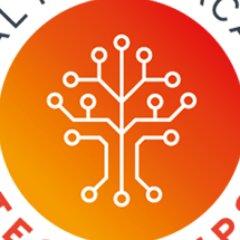 Digital Media Academy: University of California – San Diego