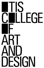 Summer Program Otis College of Art and Design: Summer of Art, College Preparation Program