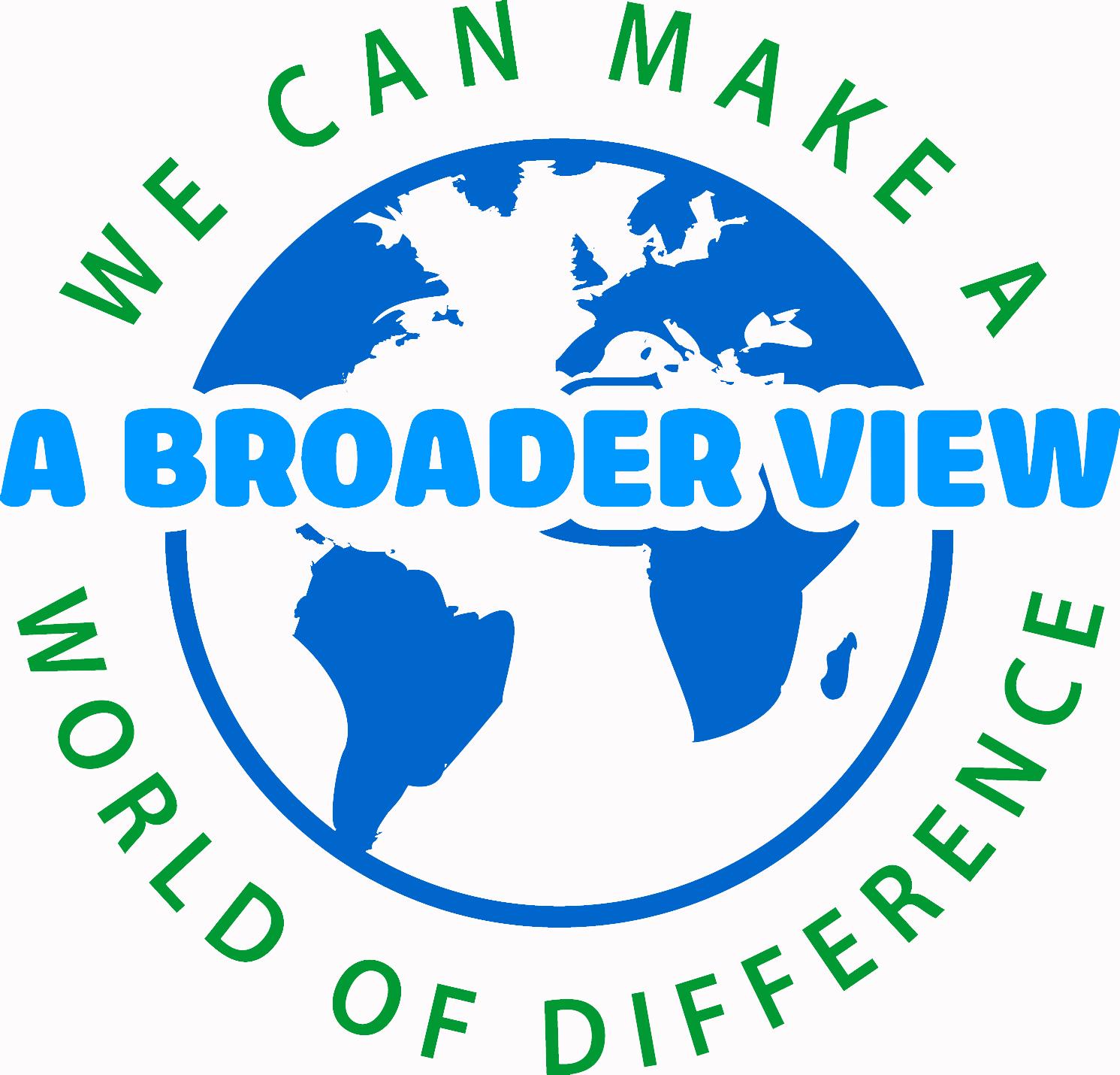 Volunteer in Nepal with A Broader View Volunteers