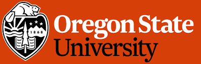 Summer Program Oregon State University: JumpstART ONLINE!