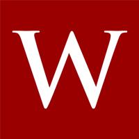 Wesleyan University: PreCollege Study Program