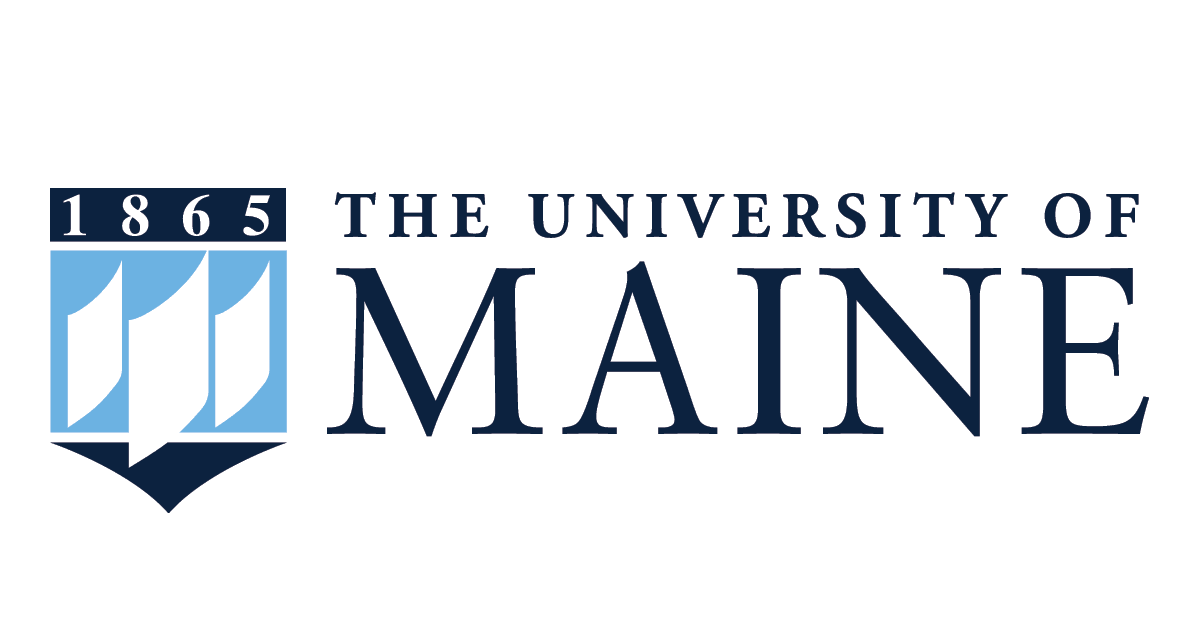 University of Maine: Apprentice Hunter