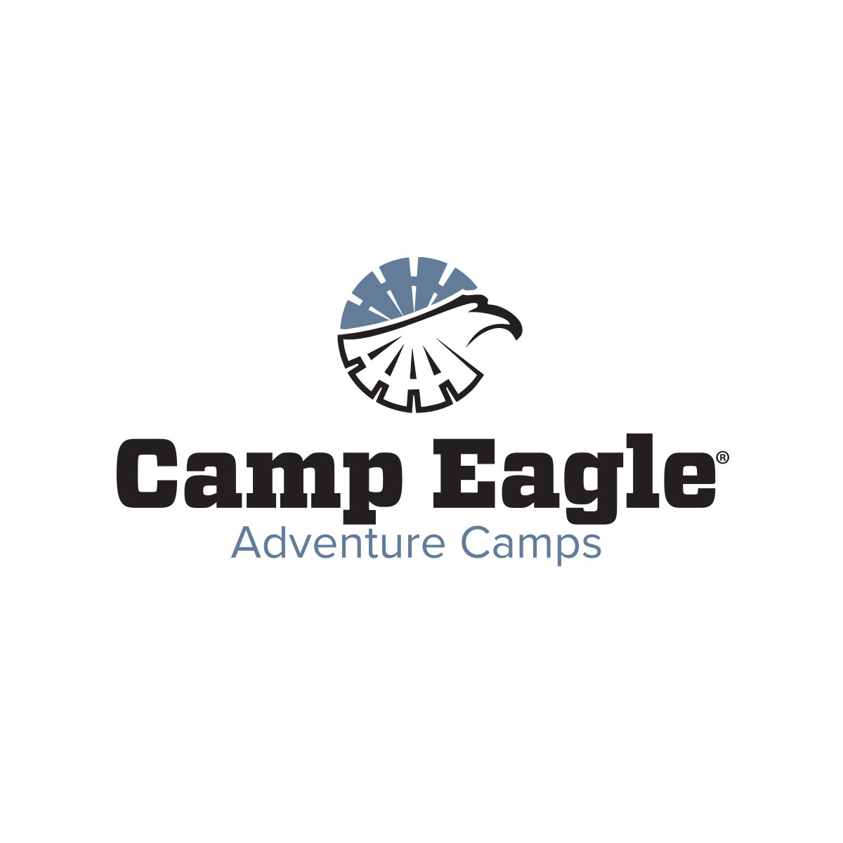 Camp Eagle Walkabout