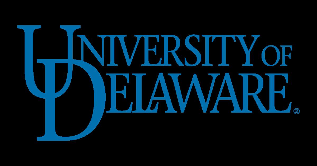 University of Delaware: Dept of Music