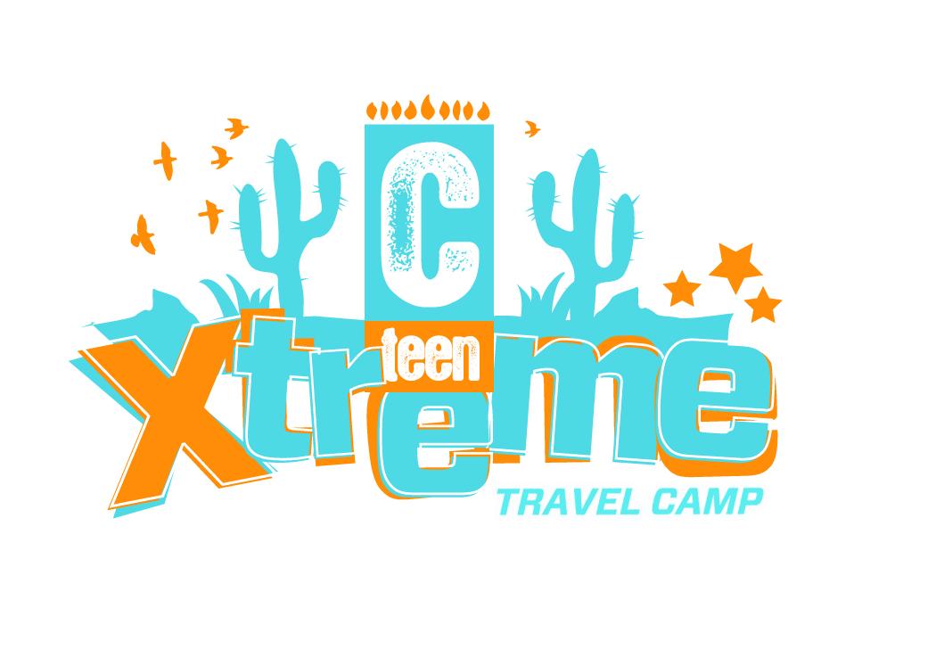 CTeen Xtreme Camp