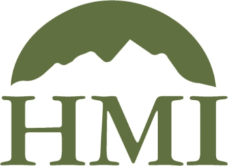High Mountain Institute Gap: Find Your Semester