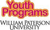 William Paterson University: Kitchen Engineers (Grades 4-6)