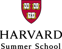 Harvard University: Two-Week Program for High School Students