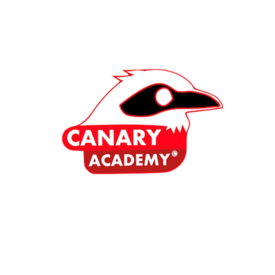 Canary Academy Online: Summer Internship