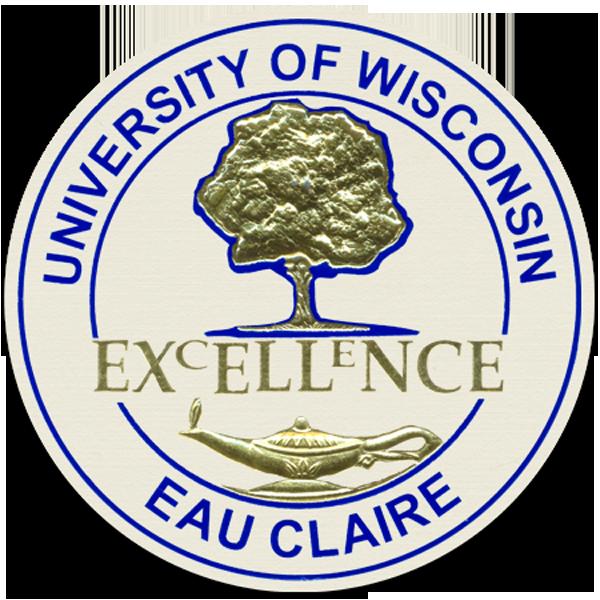 University of Wisconsin – Eau Claire