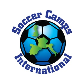 Soccer Camps International: Italy